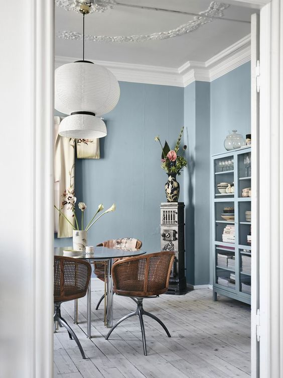 2020 color home trends