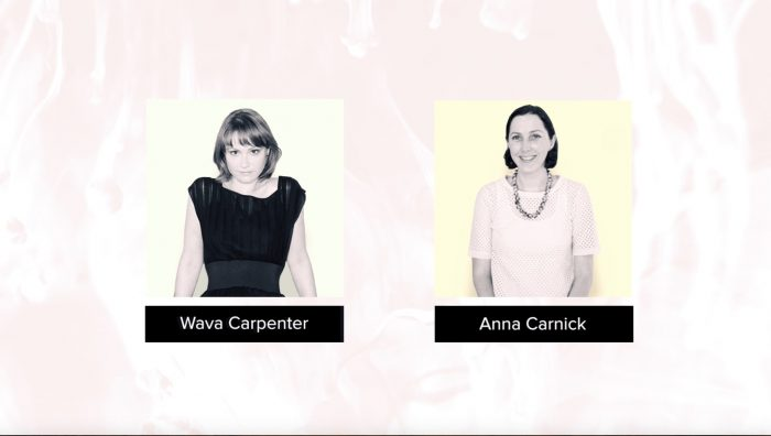 New York Design Influencers