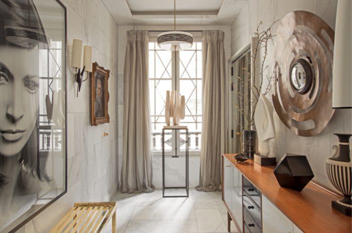 Discover Jean Louis Deniot Top Interior Designers Trendbook Trend Forecasting