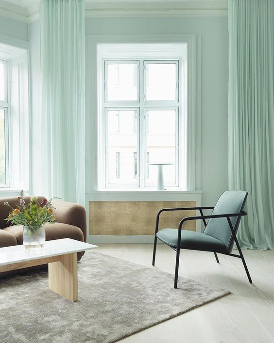 Home Color Trends 2020.Top 2020 Color Trends Home Discover The Ultimate Color Guide