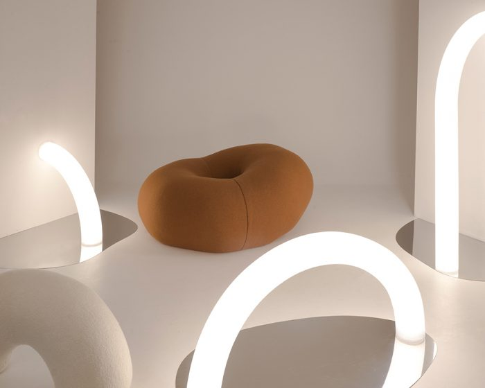 Trendy New York Design Influencers