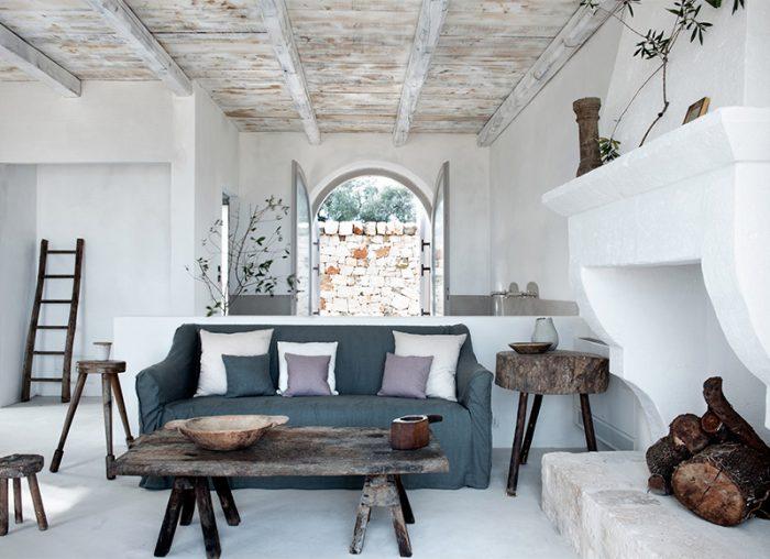 London Interior Design Influencers - TrendBook Trend Forecasting