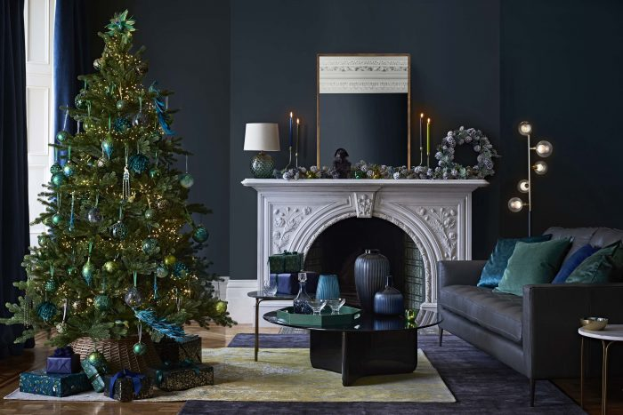Trendy Christmas Ideas 2020 Trendbook Trend Forecasting