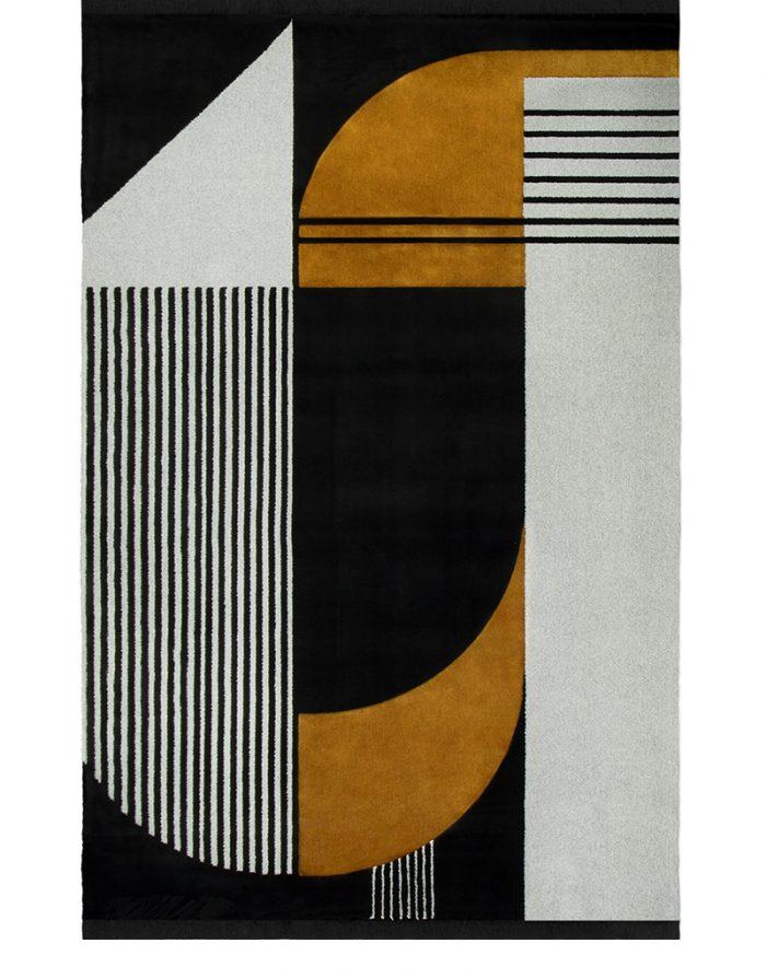 Asymetrical Design Trends