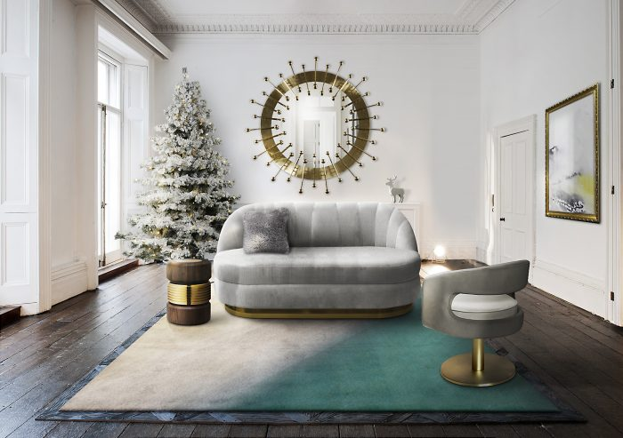 trendy christmas ideas 2020