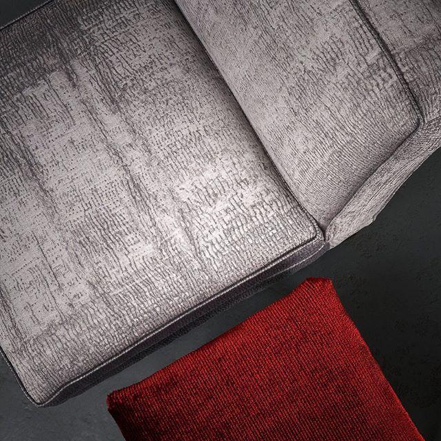 Textile Trends 2020 from Paris