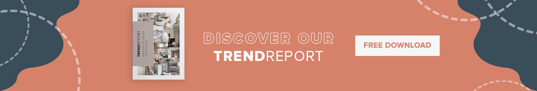 Trend Report Maison et Objet 2020
