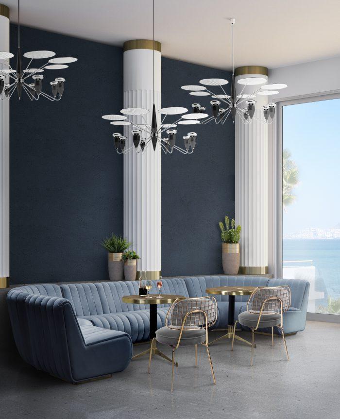 10 Interior Decor Trends 2021