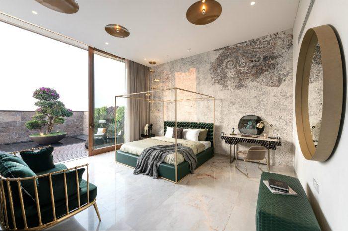 Sustainable Design Trend 2021 Meets Luxury I Trendbook