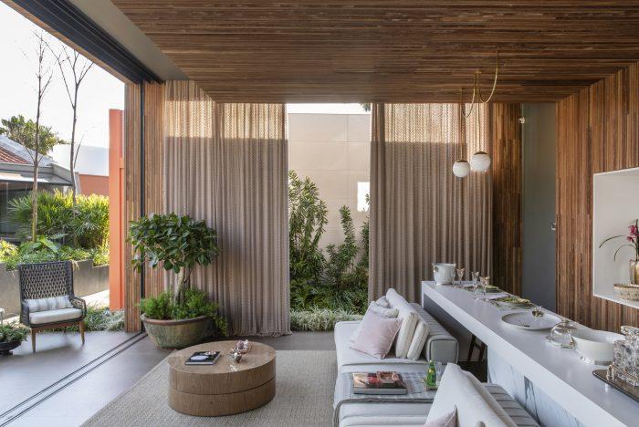 Summer House Trends 2021