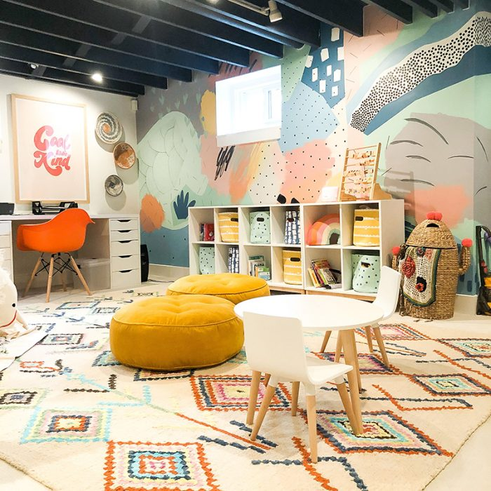 100 emerging trends you'll want to try next
