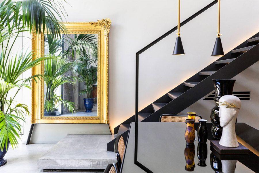 Discover November Top Trends I Interior Design Trends 2021