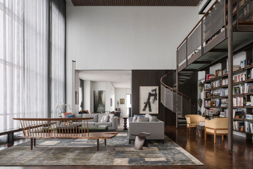 Top 10 January Trends I Home Decor Tends 2022