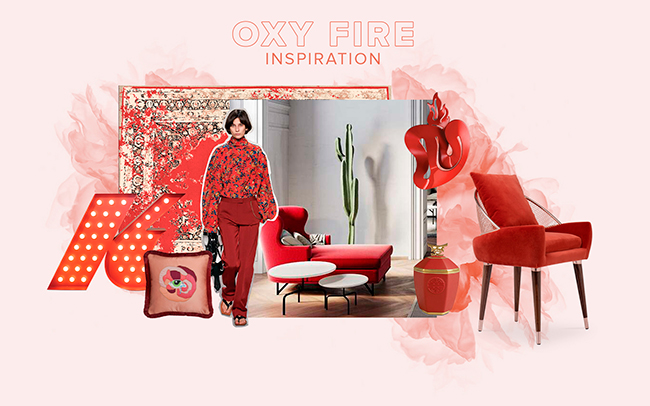 Oxy Fire Color Trends 2020